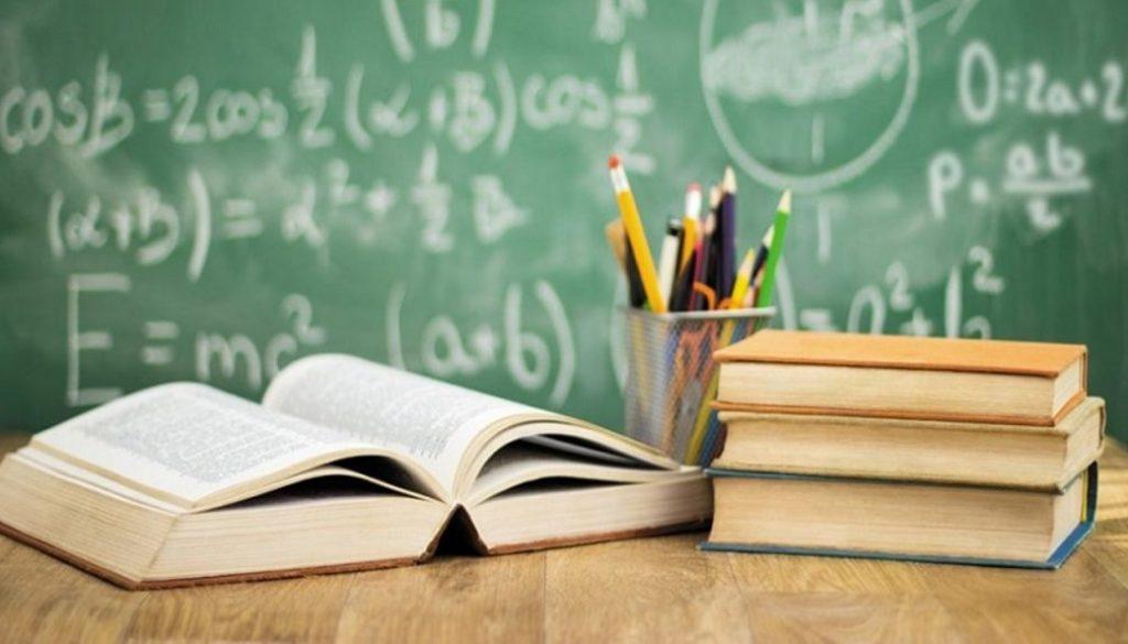Scuola, Leu: serve decreto per mettere fine a precariato docenti e ata