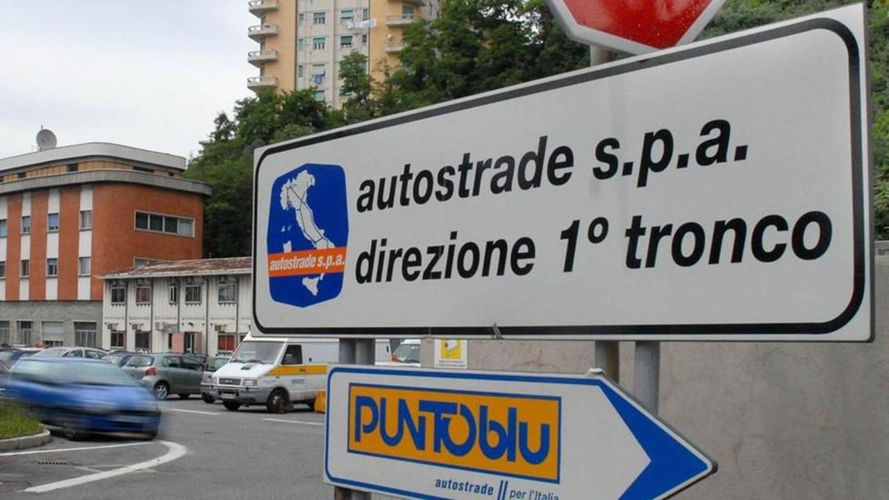 Autostrade, nuove assunzioni: saranno 65 entro marzo