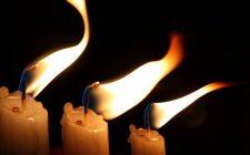 Commemorazione defunti: i potenziamenti AMT dal 31 ottobre al 2 novembre