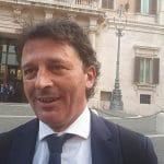 Manovra, Pastorino (Leu): Bene bonus famiglia, non toccare Quota 100
