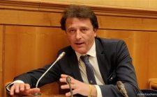 Manovra, Pastorino (Leu) Salvini straparla ma è scappato, stop tensioni