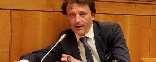 Manovra, Pastorino (Leu): Salvini straparla ma è scappato, stop tensioni