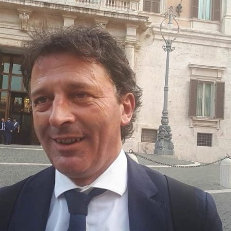Manovra, Pastorino (Leu): Stop scontri, avversario è la destra. Necessario confronto faccia a faccia Roma