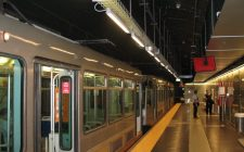 Manutenzione della metropolitana nella notte tra mercoledì 9 e giovedì 10 ottobre