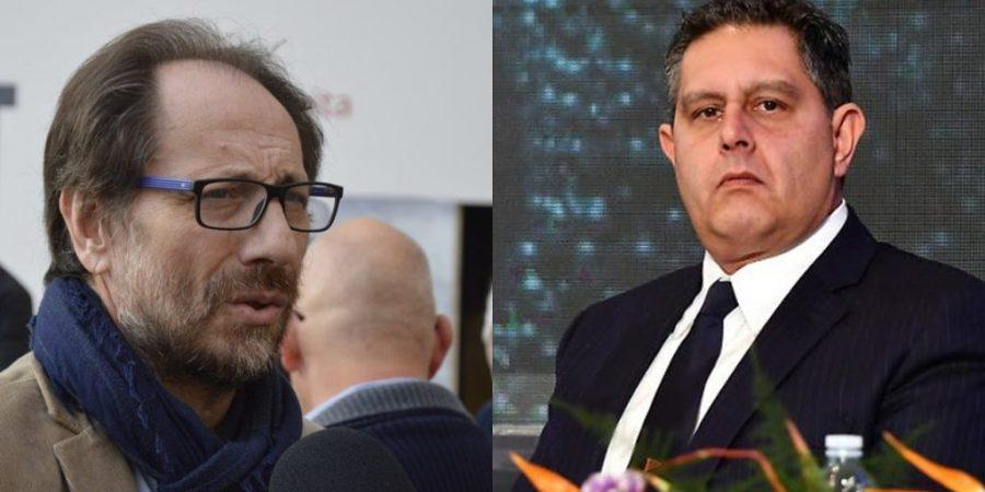 Nodo Ferroviario, Pastorino replica a Toti: invece di lamentarsi si rapporti col governo