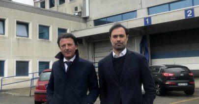 Regionali, Toscana; Laforgia e Pastorino: urge coalizione ampia dei progressisti