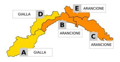 Allerta-Meteo-GIALLA-dalle-16-ARANCIONE-dalle-18