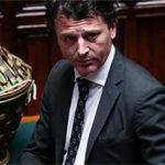 Crollo Viadotto, Pastorino (Leu): No conclusioni affrettate, messa sicurezza territorio