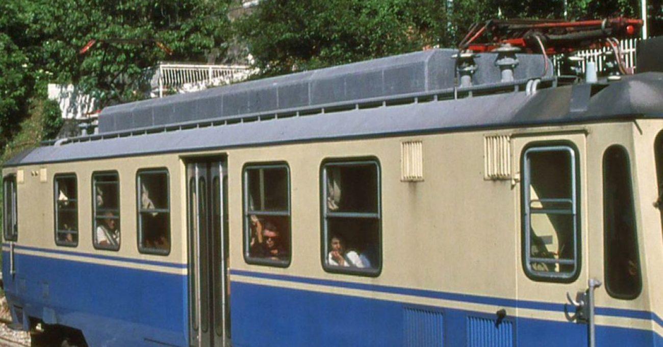 La situazione del servizio Amt Genova: linee modificate e FGC ferma a tutto il 25 novembre