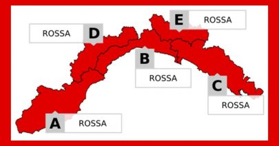 Allerta-Meteo-Liguria-venerd-20-ALLERTA-ROSSA-Liguria