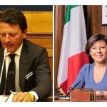 Rete autostradale ligure, Luca Pastorino (Leu): bene azione di governo
