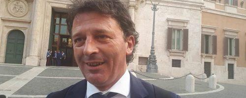 Sanità Liguria, Pastorino (Leu): l'assessore Viale non scarichi colpe sul governo