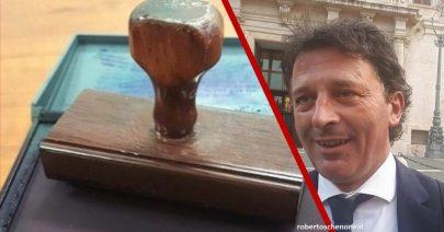 Comuni-Fornaro-Pastorino-Leu-su-carenza-segretari-comunali-bene-impegno-governo