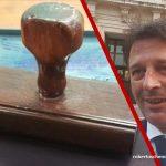 Comuni: Fornaro-Pastorino (Leu), su carenza segretari comunali bene impegno governo