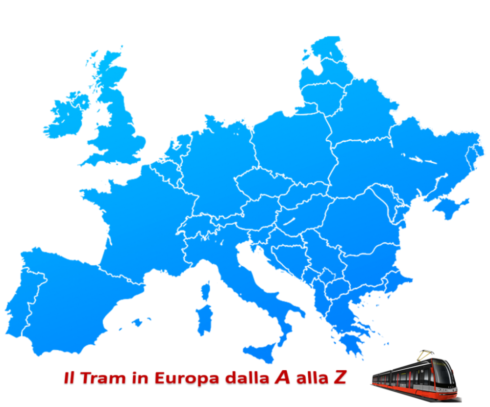 tram-in-europa-dalla-a-alla-z-map