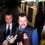 Coronavirus, Pastorino (Leu): Per Salvini cose serie sono cene elettorali?