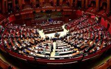 Coronavirus: Salvini dà cifre, ma è scappato da Legge Bilancio
