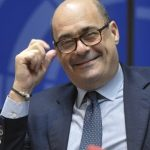 Coronavirus, Pastorino (Leu): aspetto Zingaretti per sfide comuni a partire dalla Liguria
