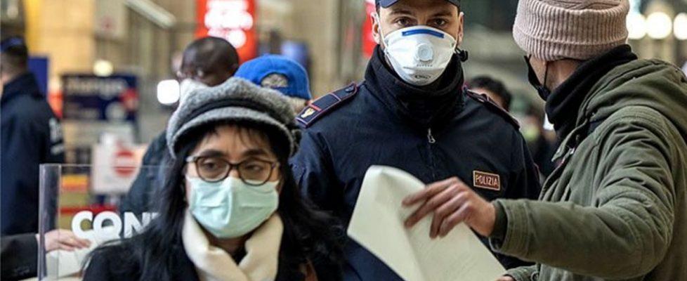 coronavirus-on-line-la-nuova-autocertificazione-in-vigore-dal-17-marzo
