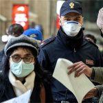 Coronavirus: on line la nuova autocertificazione in vigore dal 17 marzo