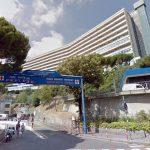 Coronavirus, Pastorino (Leu): Chiarire gestione presidi sanitari a San Martino di Genova
