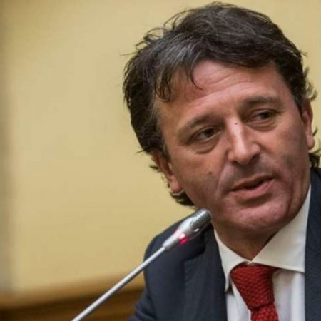 Coronavirus, Pastorino (Leu): Da Salvini capricci dannosi per Italia