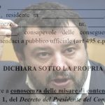 Coronavirus, Pastorino (Leu): Salvini oltre limite su autocertificazione