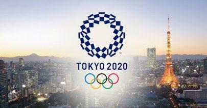 coronavirus-tokyo-2020-primo-ministro-giappone-ipotizza-il-rinvio
