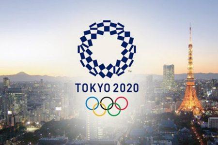 Coronavirus, Tokyo 2020: Primo ministro Giappone ipotizza il rinvio