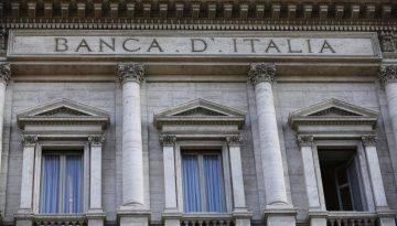 covid-19-banca-ditalia-stanziati-55-milioni-di-euro-5-milioni-al-san-martino-di-genova