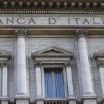 Covid-19, Banca d'Italia: stanziati 55 milioni di euro, 5 milioni al San Martino di Genova