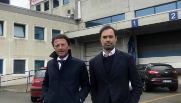laforgia-pastorino-leu-serve-patrimoniale-per-investire-su-sanita-e-mettere-soldi-in-tasca-italiani