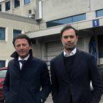 Laforgia-Pastorino (Leu), serve patrimoniale per investire su sanità e mettere soldi in tasca italiani