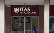 Lavoro, Pastorino (Leu): No a licenziamenti di fatto Itas assicurazioni