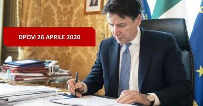 coronavirus-fase-2-il-dpcm-del-26-aprile-2020