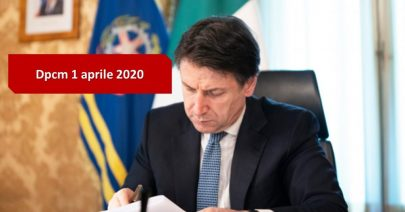 coronavirus-il-dpcm-del-1-aprile-2020-firmato-dal-presidente-conte