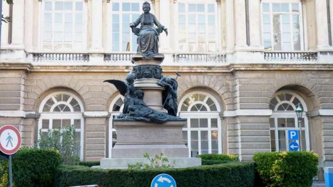 Sanità: Pastorino (Leu), Speranza intervenga su nuovi ospedali - Roberto Schenone