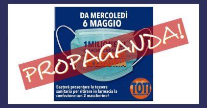 coronavirus-pastorino-leu-dopo-mascherine-elettorali-giunta-liguria-promettera-seconde-case