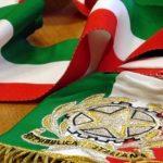 I sindaci a Giovanni Toti: basta ordinanze autonome in Fase 2, privilegino realismo e senso di responsabilità