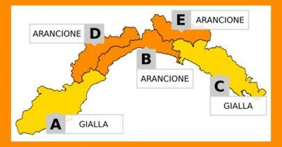 07-06-allerta-prolungata-ed-elevata-ad-arancione-su-bde