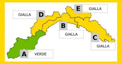 09-06-allerta-gialla-sui-bacini-b-c-d-e-dalle-00-alle-12-per-temporali
