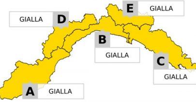 bollettino-allerta-gialla-per-il-7-giugno-2020