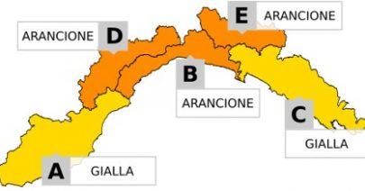 bollettino-allerta-meteo-arancione-del-7-giugno-2020