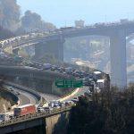 Autostrade: Leu, Toti non faccia vittima, lui primo responsabile