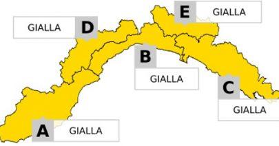 bollettino-allerta-gialla-per-venerdi-3-luglio-2020