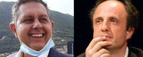 Chi è davvero l'uomo dei no? Ferruccio Sansa fa il punto sulle opere in Liguria
