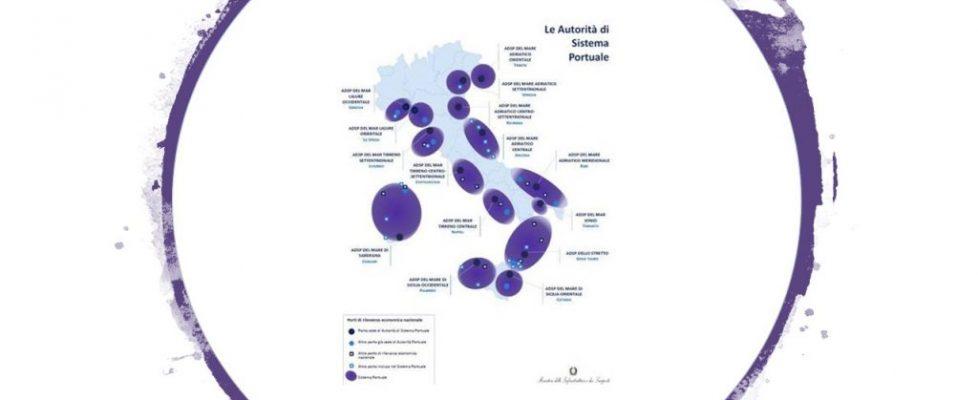 decreto-semplificazioni-pastorino-leu-non-cambiare-ruolo-parlamento-su-autorita-portuali-roma