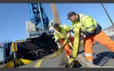 dl-rilancio-pastorino-leu-misure-importanti-per-porti-e-lavoratori