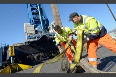 Dl Rilancio, Pastorino (Leu): Misure importanti per porti e lavoratori