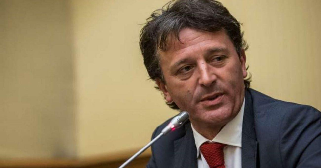 dl-rilancio-pastorino-leu-nostro-emendamento-offre-possibilita-a-oss-no-polemiche-pretestuose